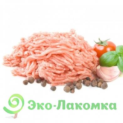 Бараний фарш, 1 кг