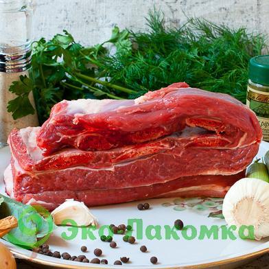 где в москве еупить нормальное мясо